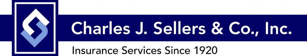 Charles J Sellers