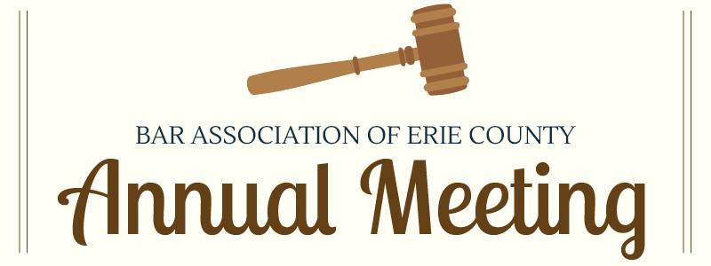 BAEC Annual Meeting