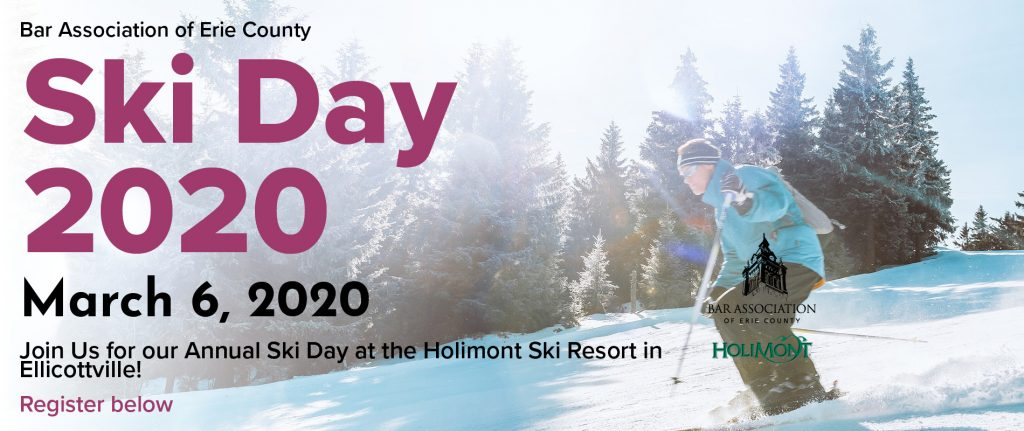 Ski Day 2020