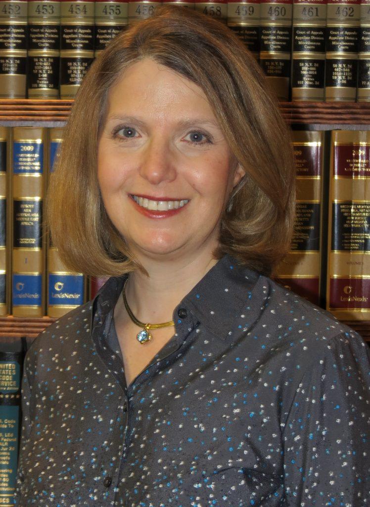 Kelley Omel