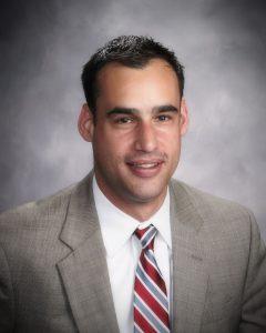 Michael Kooshoian