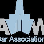 Minority Bar Association