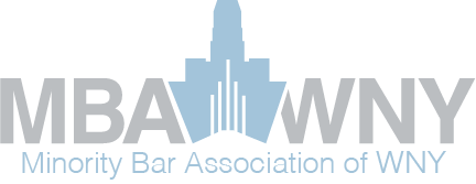 Minority Bar Association