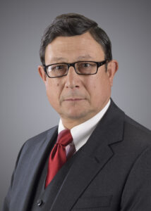 William F. Savino