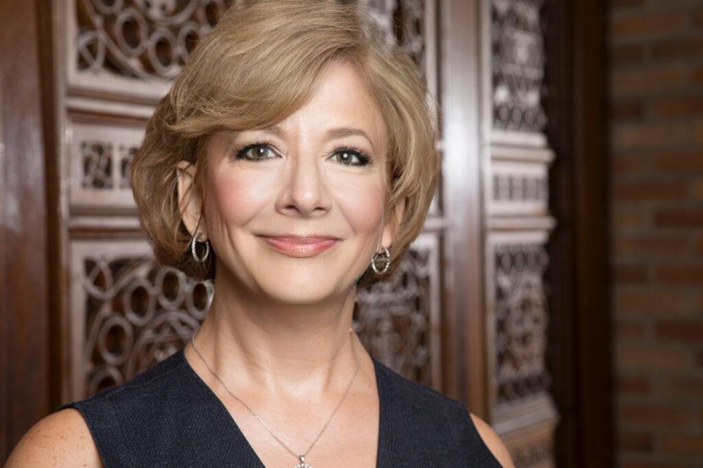 Jill K. Bond