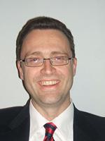 Gutowski