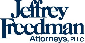 Jeffrey Freedman