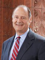 Hugh Russ